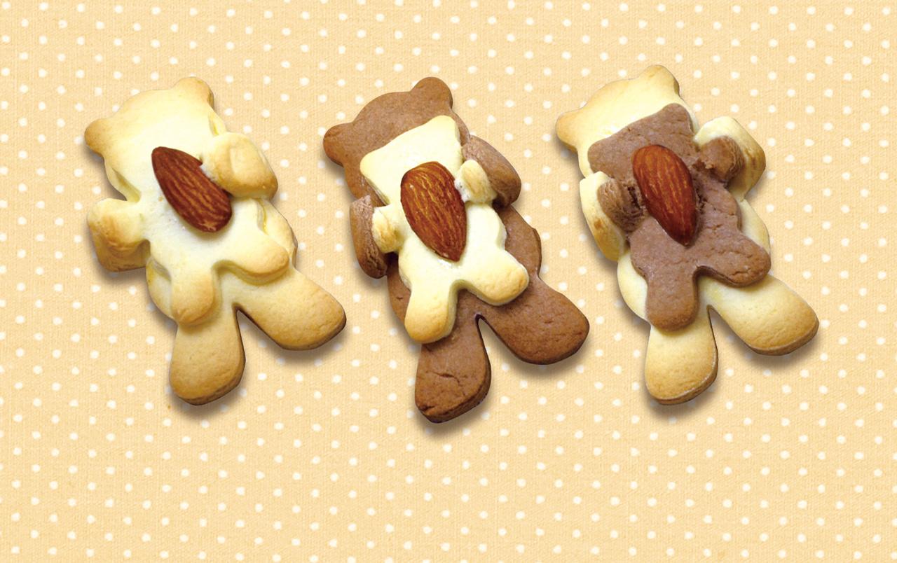 227_くまさんのクッキー_1