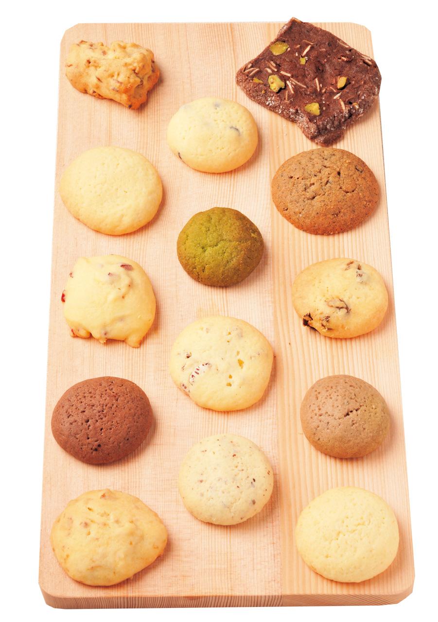230_てづくりクッキー_1