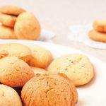 242_てづくりクッキー_1