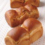 266_米粉食パン_1