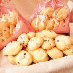 310_チョコチップクッキー_1