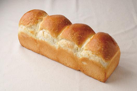 346_イギリス食パン_1