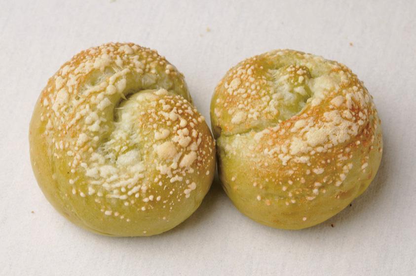 354_ほうれん草チーズパン_1