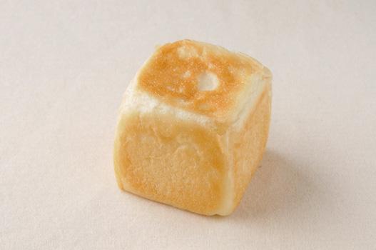 399_米粉クリームチーズ_1