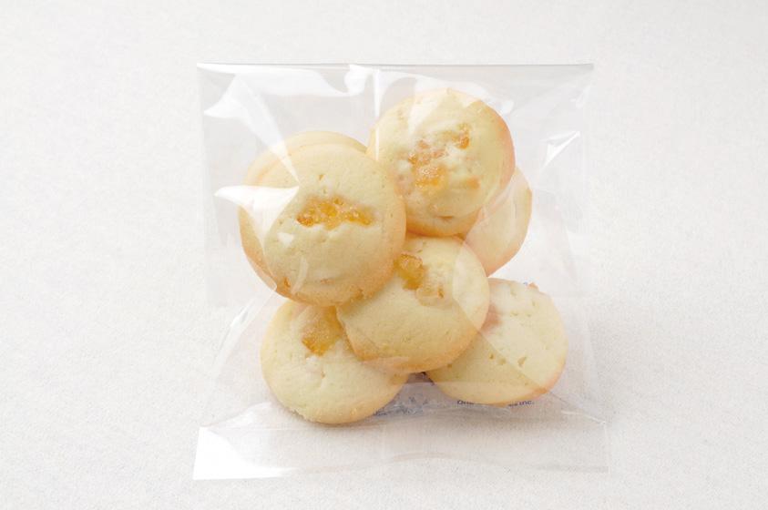 416_レモンクッキー_1