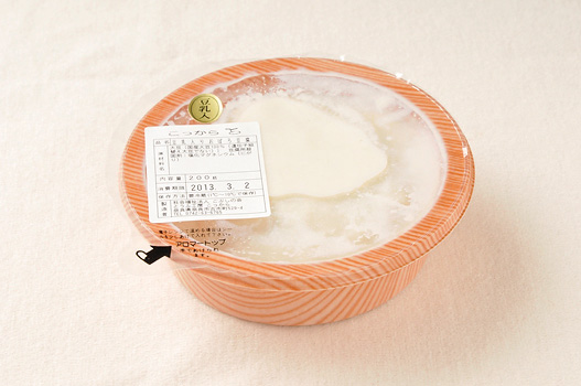 444_豆乳入りおぼろ豆腐_1