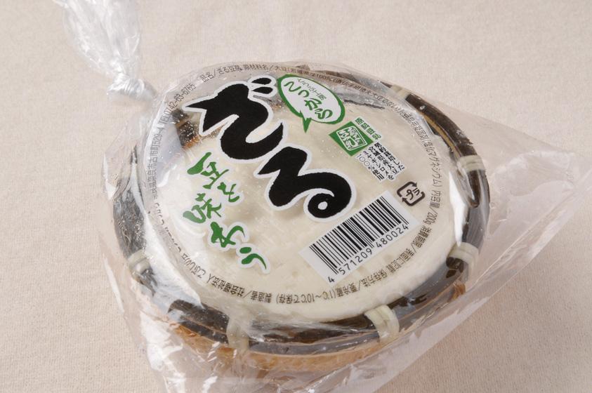 446_ざる豆腐_1