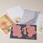 514_オリジナルデザインポストカード_1